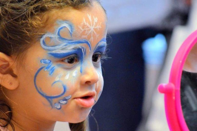 kinderschminken-kinderevents web