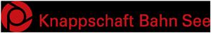 Deutsche_Rentenversicherung_Knappschaft-Bahn-See_logo-1024x161