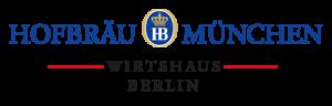 HB-wirtshaus-Berlin