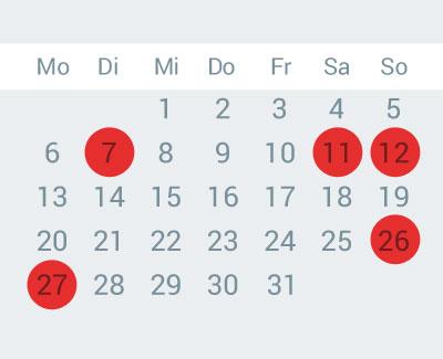 Kalender_Veranstaltungen