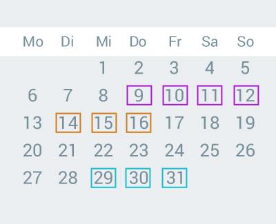 Kalender_Vermietung