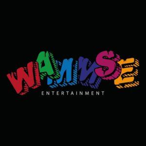 Wammse-Entertainment