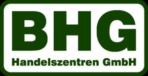bhg-handelszentren-logo