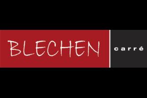 blechen_carre_logo