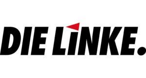 csm_DIE-LINKE-Logo-WEB_4e446655f5-1024x546