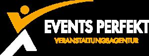 events-perfekt
