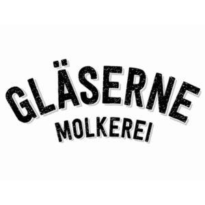 glaeserne_molkerei_logo_referenzen_spreewald_events_600x600