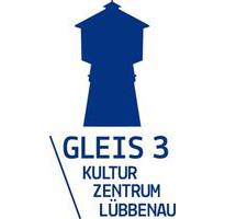 gleis_3_LOGO-1