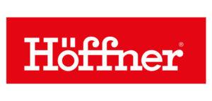 hoeffner-logo