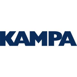 kampa_logo_referenzen_spreewald_events_600x600
