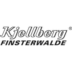 kjellberg_logo_referenzen_spreewald_events_600x600