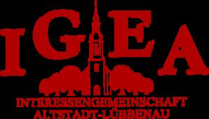 logo-igea