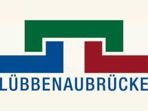 logo-lubbenaubrucke