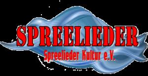 logo-spreelieder