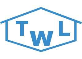 logo-twl