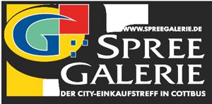 logo_spree_galerie