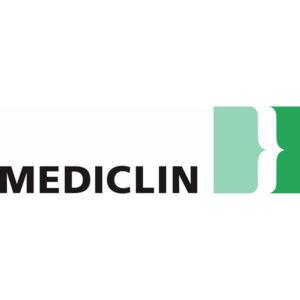 mediclin_logo_referenzen_spreewald_events_600x600
