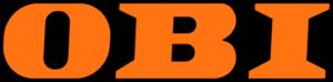 obi_logo-1024x254