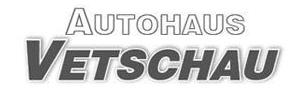 vw-audi-autohaus-vetschau-logo
